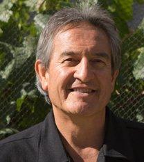 Picture of Lance Benseman